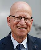Axel Wittlinger